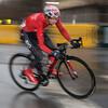 cycling_CSU_OVAL_CRIT-4489