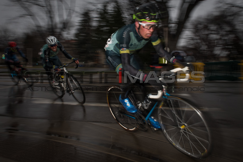 cycling_CSU_OVAL_CRIT-4511