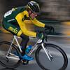 cycling_CSU_OVAL_CRIT-4491