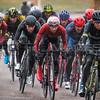 cycling_CSU_OVAL_CRIT-2208