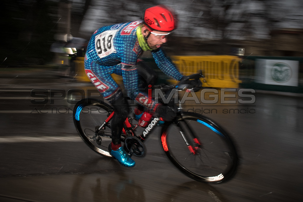 cycling_CSU_OVAL_CRIT-4641