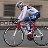 cycling_CSU_OVAL_CRIT-1930
