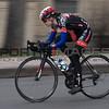 cycling_CSU_OVAL_CRIT-1931