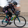 cycling_CSU_OVAL_CRIT-1947