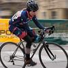cycling_CSU_OVAL_CRIT-1950