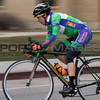 cycling_CSU_OVAL_CRIT-1945