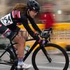 cycling_CSU_OVAL_CRIT-1944