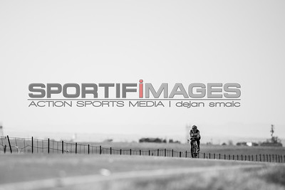 cycling_FROSTBITE_TT-4360