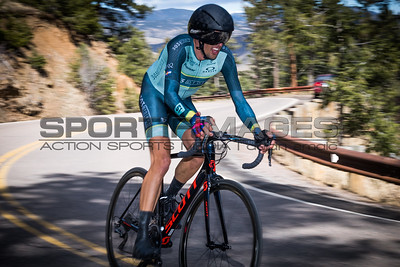 cycling_LOOKOUT_MOUNTAIN_TT-2748