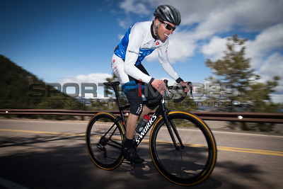 cycling_LOOKOUT_MOUNTAIN_TT-2815