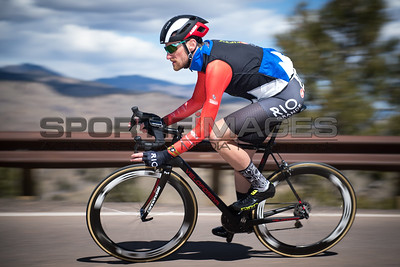 cycling_LOOKOUT_MOUNTAIN_TT-2797
