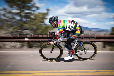 cycling_LOOKOUT_MOUNTAIN_TT-2801