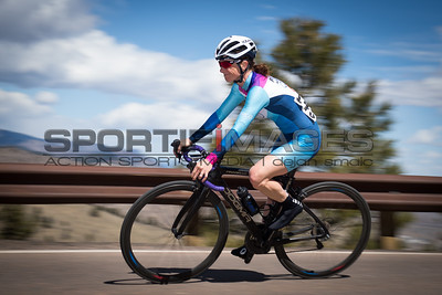 cycling_LOOKOUT_MOUNTAIN_TT-2817