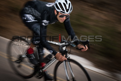 cycling_LOOKOUT_MOUNTAIN_TT-2932