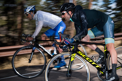 cycling_LOOKOUT_MOUNTAIN_TT-2776