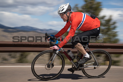 cycling_LOOKOUT_MOUNTAIN_TT-2806