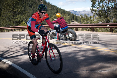 cycling_LOOKOUT_MOUNTAIN_TT-2799