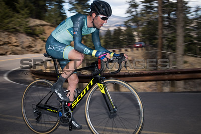 cycling_LOOKOUT_MOUNTAIN_TT-2757