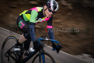 cycling_LOOKOUT_MOUNTAIN_TT-2929