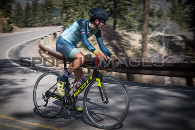 cycling_LOOKOUT_MOUNTAIN_TT-2734