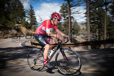 cycling_LOOKOUT_MOUNTAIN_TT-2855