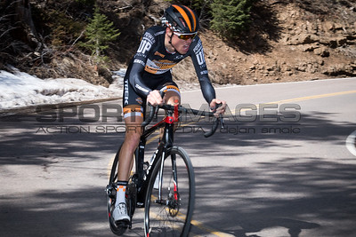 cycling_LOOKOUT_MOUNTAIN_TT-2756
