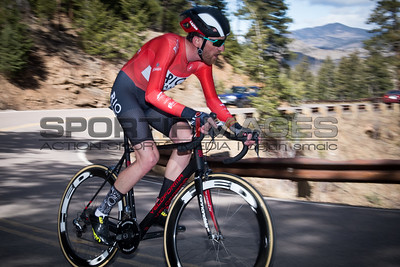 cycling_LOOKOUT_MOUNTAIN_TT-2755