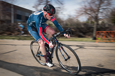 cycling_LOUISVILLE_CRIT-2467