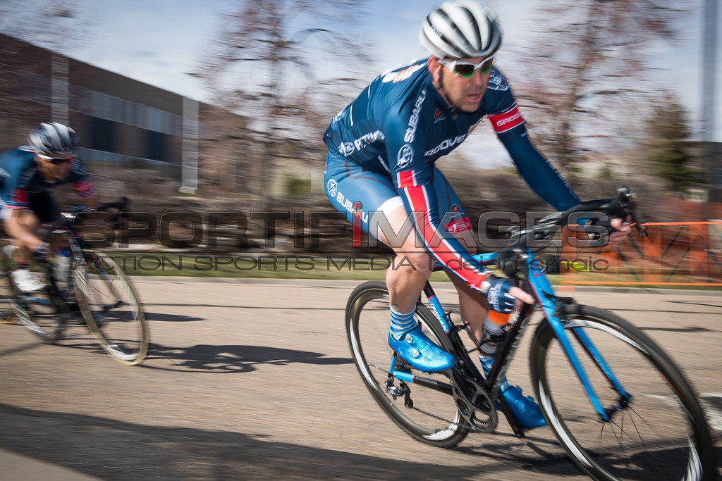cycling_LOUISVILLE_CRIT-2466