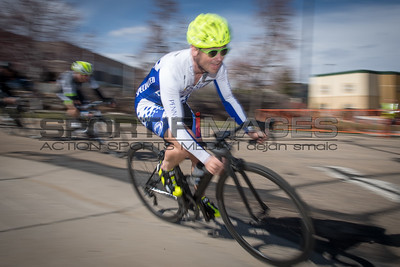 cycling_LOUISVILLE_CRIT-2430