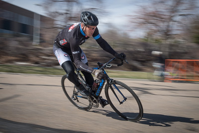 cycling_LOUISVILLE_CRIT-2450