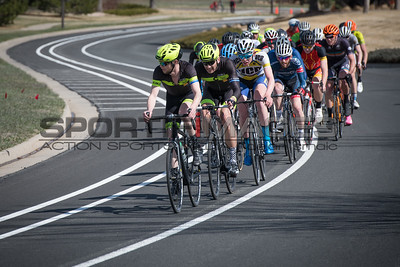 cycling_LOUISVILLE_CRIT-4772