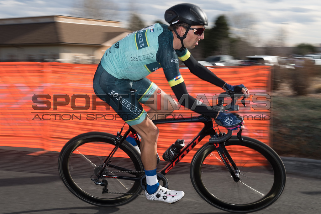 cycling_LOUISVILLE_CRIT-2637