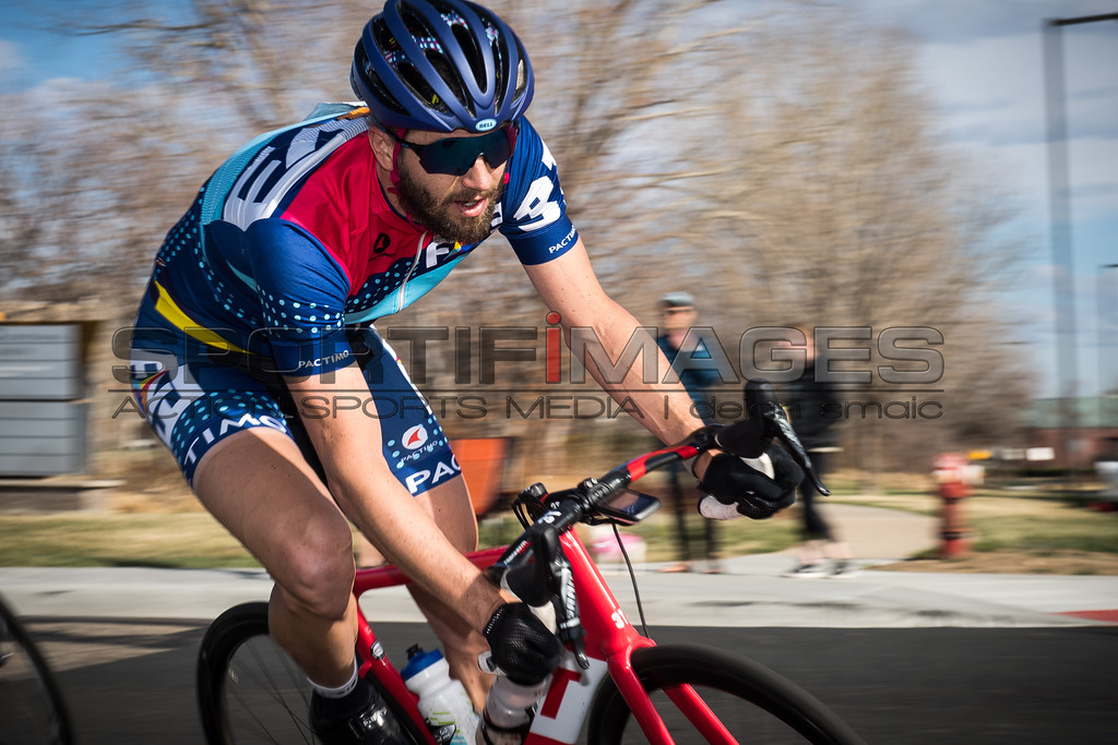 cycling_LOUISVILLE_CRIT-2631