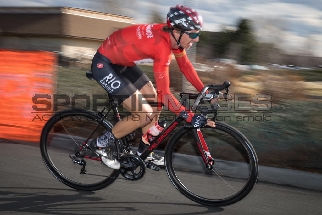 cycling_LOUISVILLE_CRIT-2647