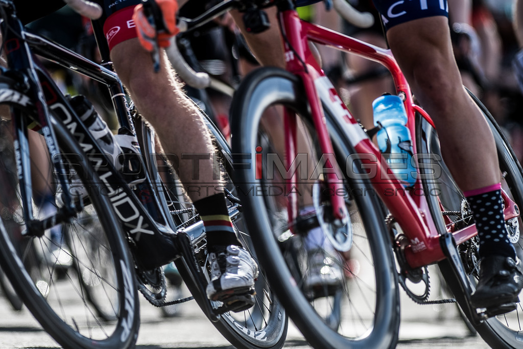 cycling_LOUISVILLE_CRIT-2532