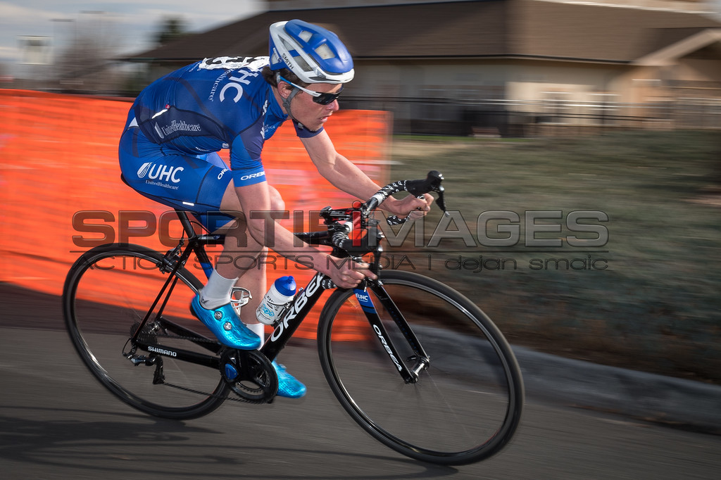 cycling_LOUISVILLE_CRIT-2651