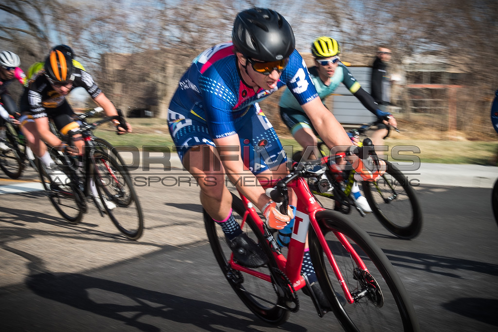 cycling_LOUISVILLE_CRIT-2629