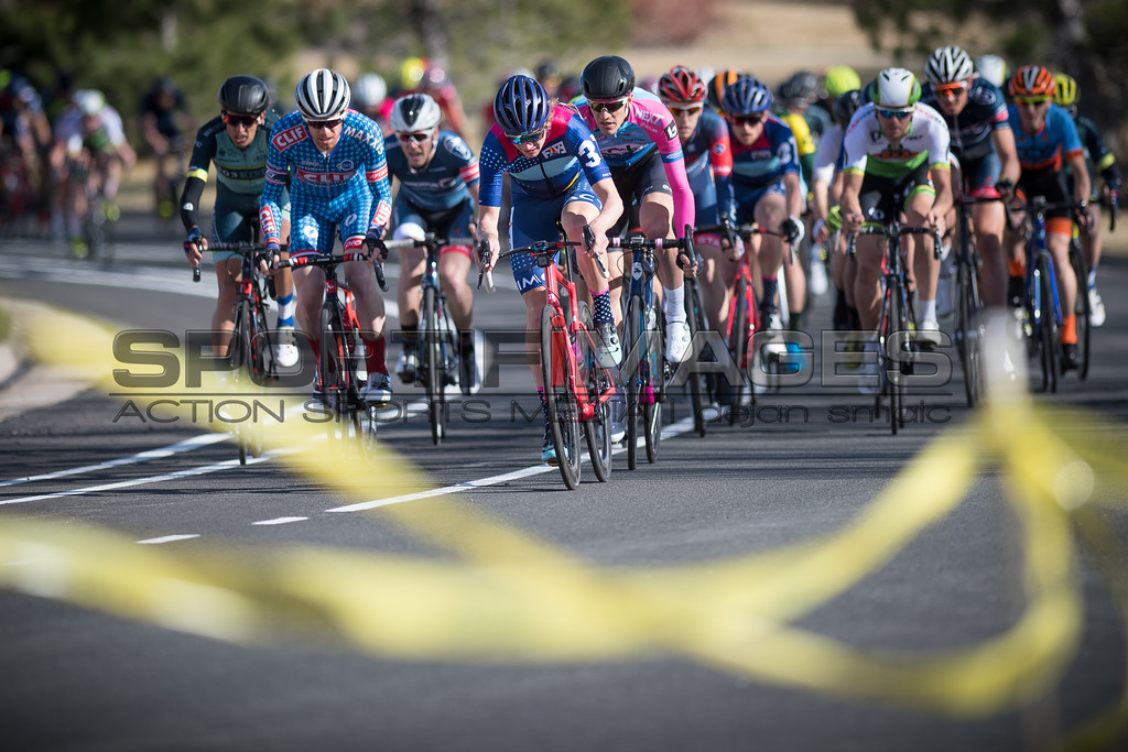 cycling_LOUISVILLE_CRIT-2546