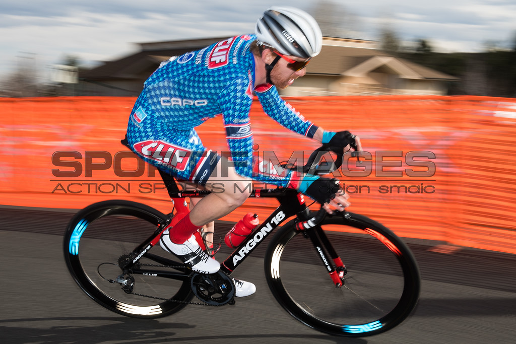 cycling_LOUISVILLE_CRIT-2641