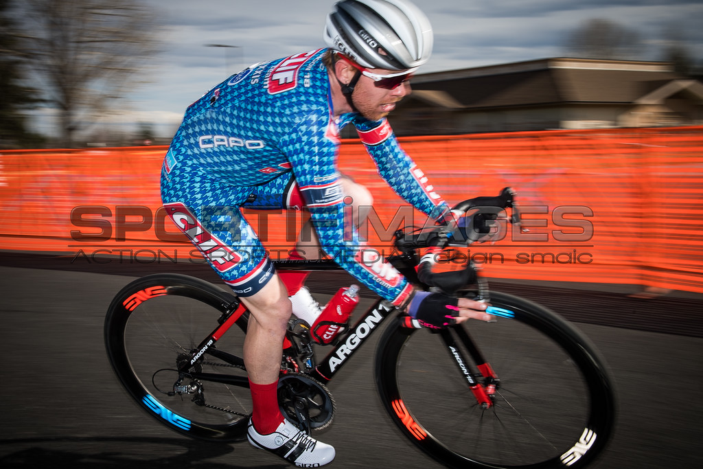 cycling_LOUISVILLE_CRIT-2603