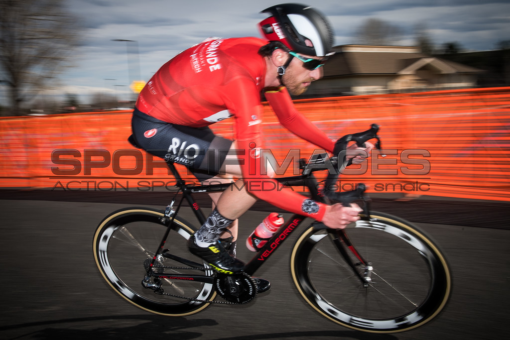 cycling_LOUISVILLE_CRIT-2601