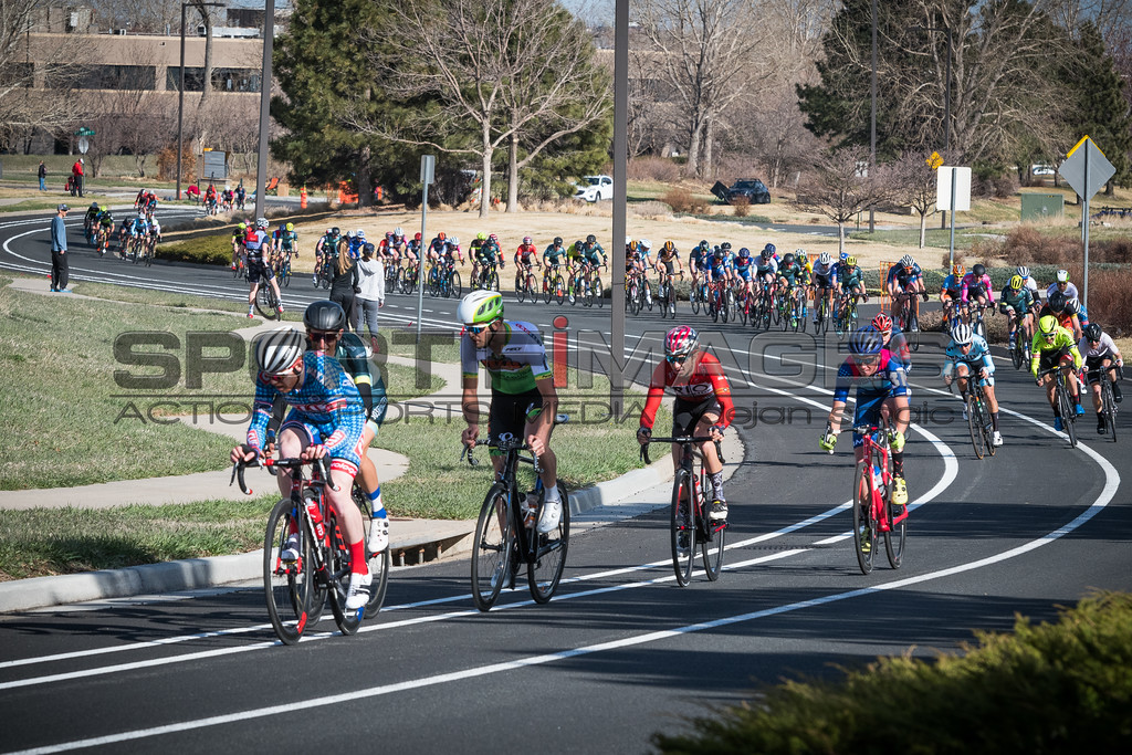cycling_LOUISVILLE_CRIT-4886