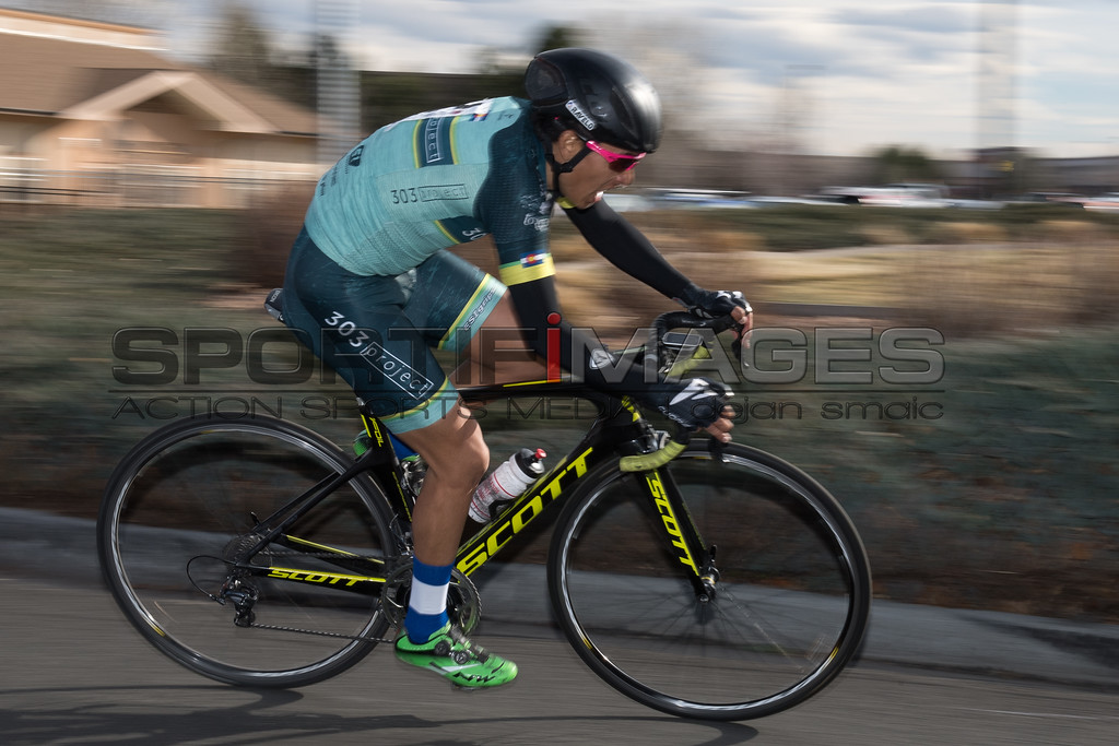 cycling_LOUISVILLE_CRIT-2645
