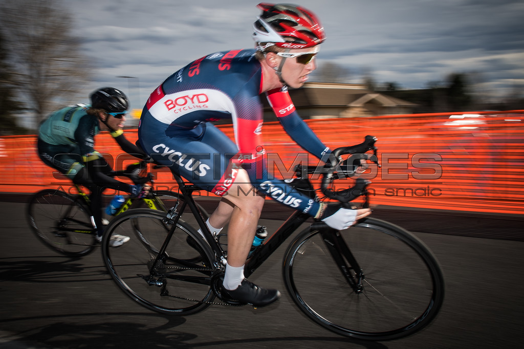 cycling_LOUISVILLE_CRIT-2597