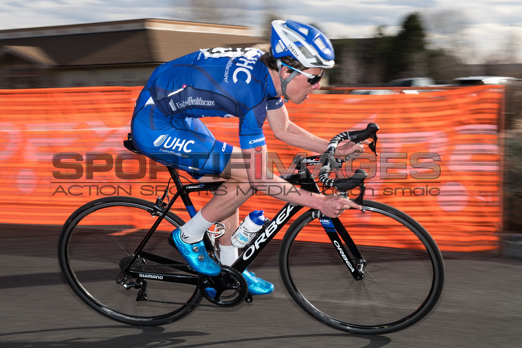 cycling_LOUISVILLE_CRIT-2635