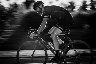 cycling_TUESDAY_NIGHT_THUNDER-7477