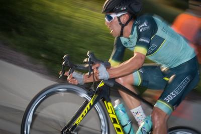 cycling_TUESDAY_NIGHT_THUNDER-7531