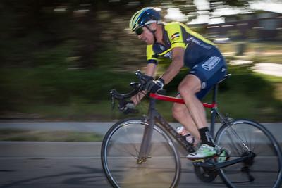 cycling_TUESDAY_NIGHT_THUNDER-7483