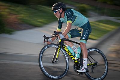 cycling_TUESDAY_NIGHT_THUNDER-7550